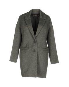 Пальто Twenty Easy BY Kaos
