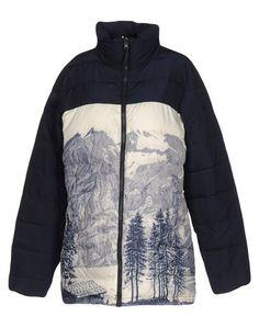 Куртка Nice Things BY Paloma S.