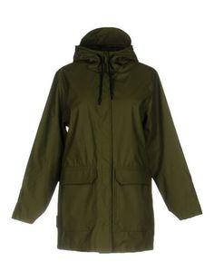 Куртка Kilt Heritage
