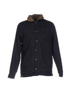 Куртка Altamont
