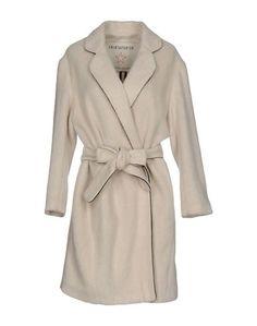 Пальто Shirtaporter