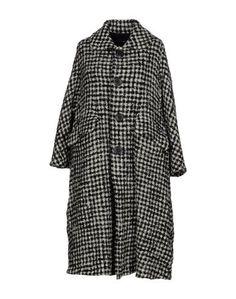 Пальто Tricot Comme DES GarÇons
