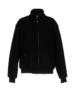 Куртка Swiss Chriss