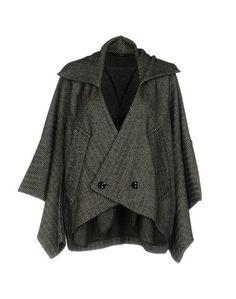 Куртка Limi FEU