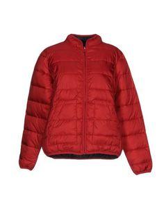 Куртка Yerse