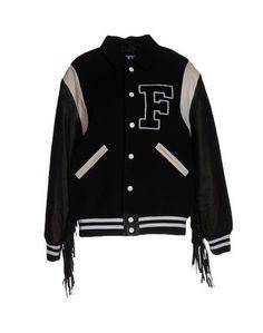 Куртка FAP Filles A Papa