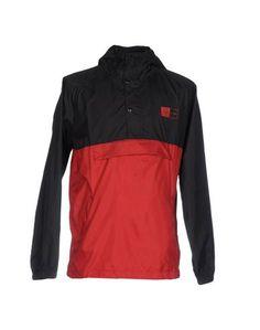 Куртка HUF
