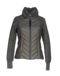 Куртка Atelier Fixdesign
