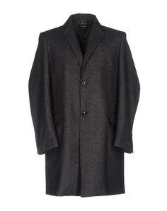 Пальто Paul Miranda