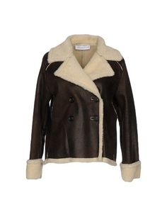 Куртка I Blues Club