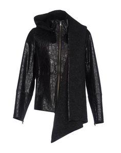 Куртка V.Sp....Of Vespucci