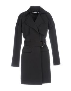 Легкое пальто Finders Keepers