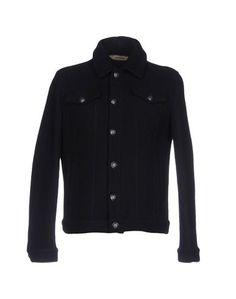 Куртка Siviglia