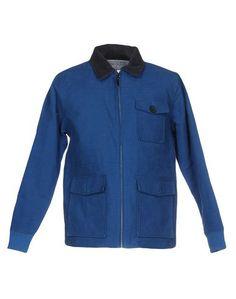 Куртка Poler