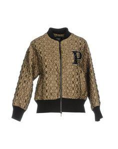 Куртка PF Paola Frani