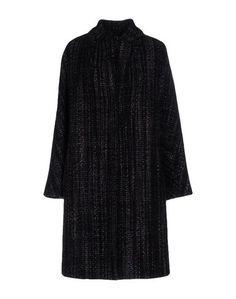 Пальто MantÙ