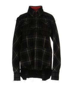 Куртка L.G.B.