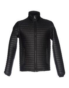 Куртка Paul Miranda