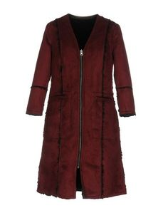 Пальто Urbancode