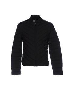Куртка Guess