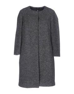 Пальто Eleventy