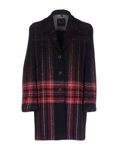 Легкое пальто T Jacket BY Tonello