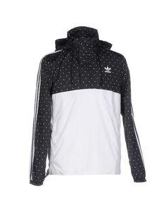 Куртка Adidas Originals BY Pharrell Williams