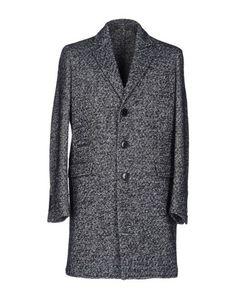 Пальто Roda