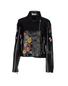 Куртка Glamorous