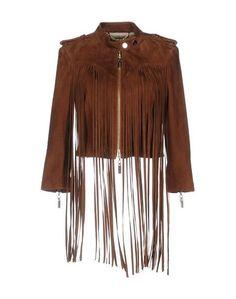 Куртка Mangano