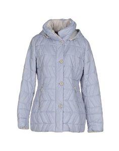 Куртка Concept K