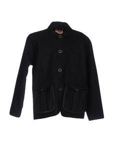 Куртка Filson Garment