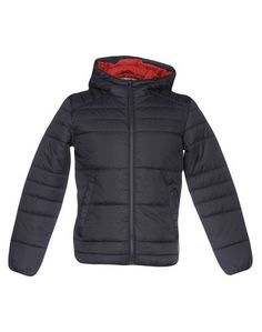 Куртка Originals BY Jack & Jones