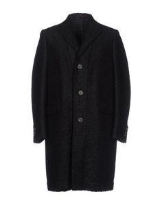 Пальто The Gigi