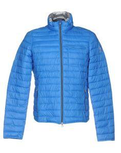 Куртка Refrigue