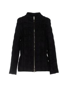 Куртка D.Exterior