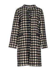 Легкое пальто PÉro