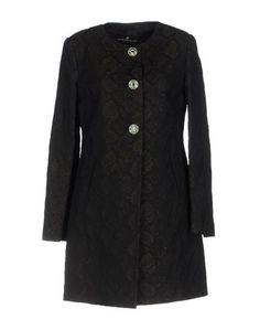 Легкое пальто Compagnia Italiana