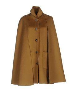 Пальто Rosetta Getty