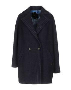 Пальто Mouche