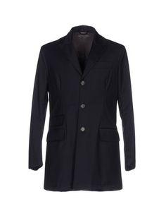 Легкое пальто Eleventy
