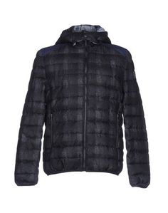 Куртка GJ Gaudi Jeans