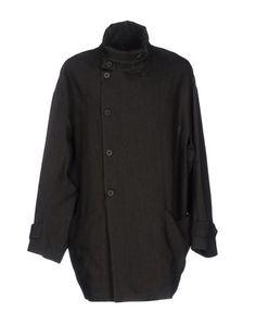 Легкое пальто Isabel Benenato