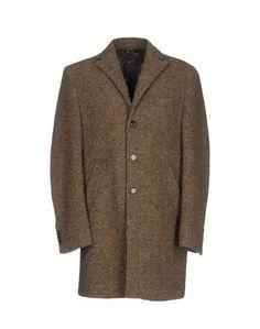 Пальто Barbati