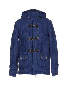 Куртка Bark