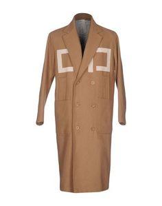 Пальто D BY D