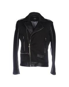 Куртка Madd