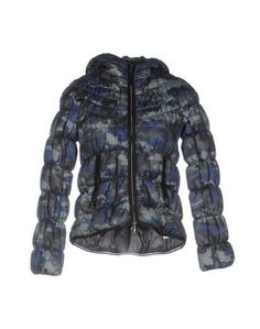 Куртка Twin Set Jeans