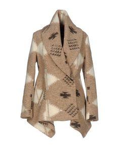 Пальто Colmar Originals