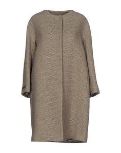 Легкое пальто Peserico